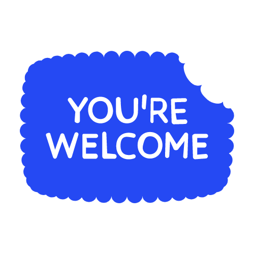 You're Welcome | Explore your community for Gloucestershire