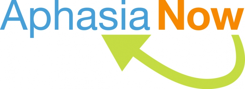 Image result for aphasianow logo
