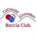 Cotswold Crusaders Boccia Club's picture