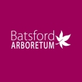 Batsford logo