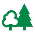 Westonbirt the National Arboretum's picture