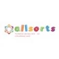 Allsorts's picture