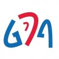 Gloucestershire Deaf Association's picture