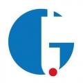 Gloucestershire cricket board logo