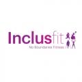 Inclusfit's picture