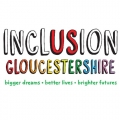 Inclusion Gloucestershire's picture