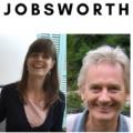 Jobsworth's picture