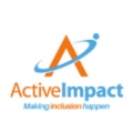 Active Impact's picture