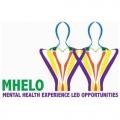MHELO's picture