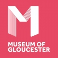 The Museum of Gloucester's picture