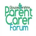 text Gloucestershire Parent Carer Forum