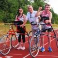 Gloucester Athletics Track Management Ltd's picture