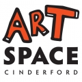Artspace Cinderford's picture