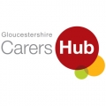 Gloucestershire Carers Hub's picture
