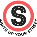 Write Up Your Street's picture