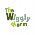 The Wiggly Worm's picture