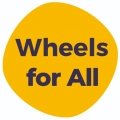 Gloucestershire Wheels For All's picture