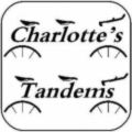 Charlotte's Tandems's picture