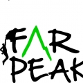 Far Peak Climbing's picture