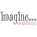 Imagine Therapeutic Arts's picture