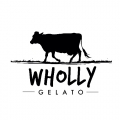 Wholly Cow Gelato's picture