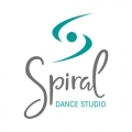 Spiral Dance Studio's picture