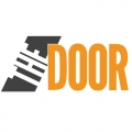 The Door Youth Project's picture