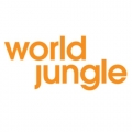 World Jungle's picture