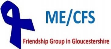 ME/CFS group logo