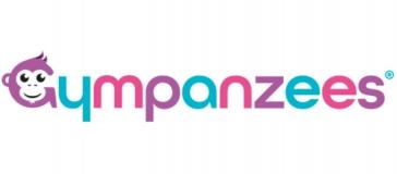 Gympanzees logo