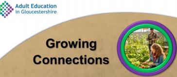 logo for course