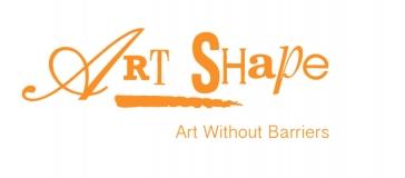 Art Shape Art without barriers
