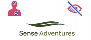 sense adventures banner