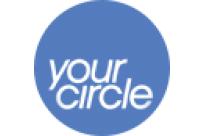 Your Circle logo