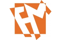 Future Me Logo