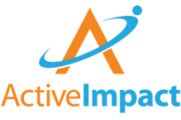 Active Impact Logo