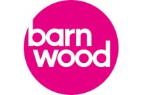 Barnwood Trust logo